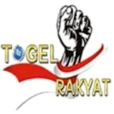 togelrakyat88 Profile Image