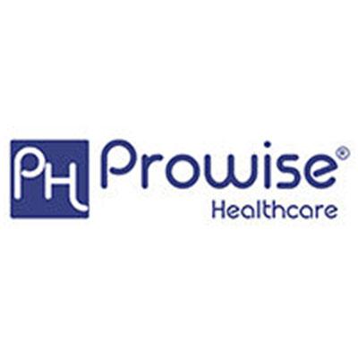 Prowise Healthcare Profile Image