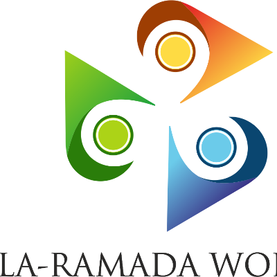 La Ramada World Pvt Ltd Profile Image