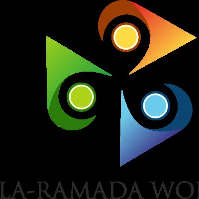 La Ramada World Pvt Ltd Profile Image