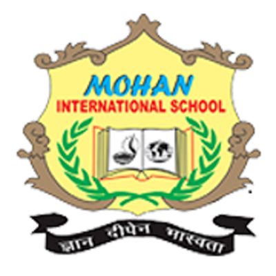 Mohan International School Profile Image