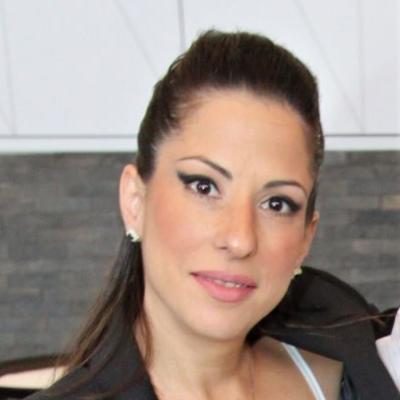 ליאת בן שי- מתמללת Profile Image