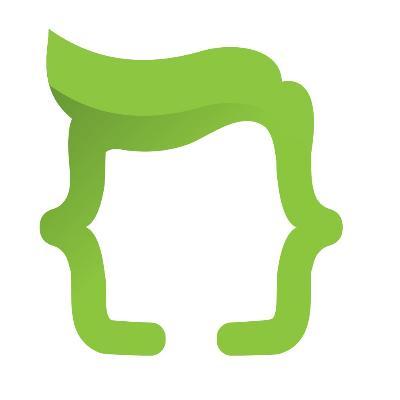 AppNiv Profile Image
