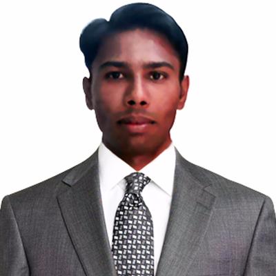Online Digital Services Provides Profile Image