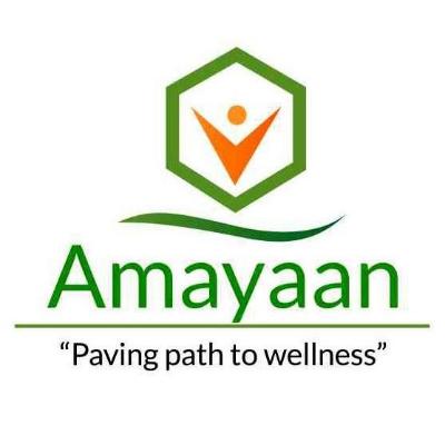Amayaan Profile Image