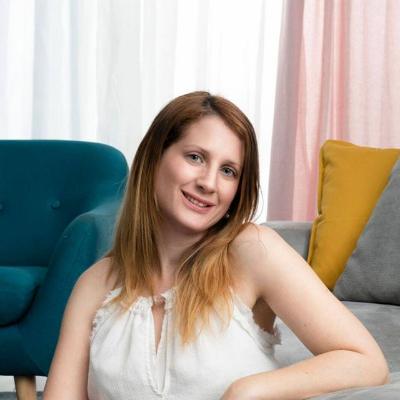 MY-design Profile Image