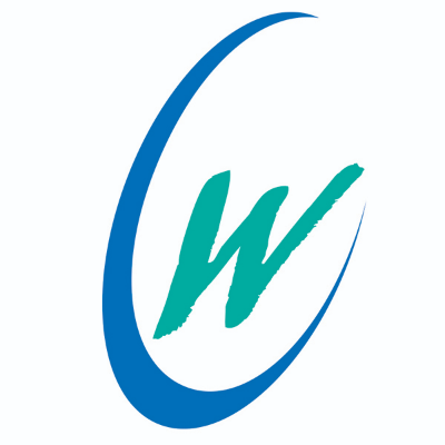 Softweb Solutions Profile Image
