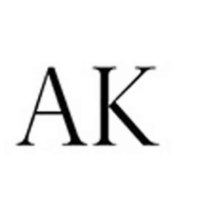 Artisan Kraft Profile Image