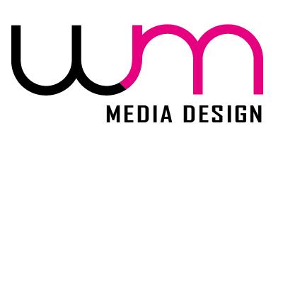 מעצבת גרפית   מרים מדינה Profile Image