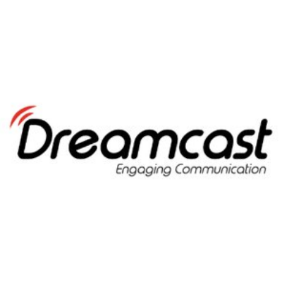 Dreamcast UAE Profile Image