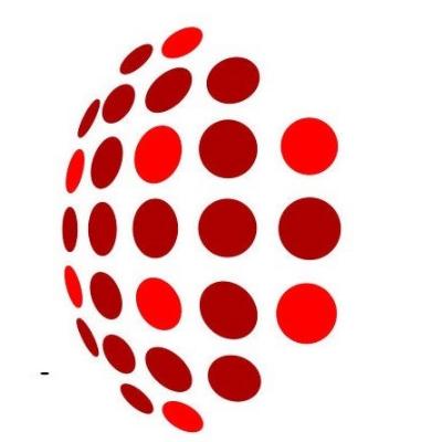 Optimal Virtual Employee Profile Image