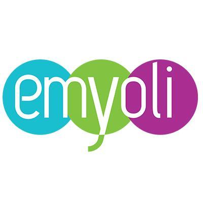 Emyoli Technologies Profile Image