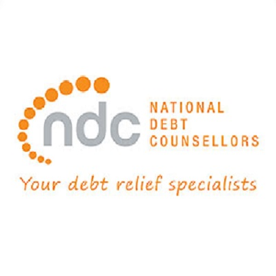 National Debt Counsellors Profile Image