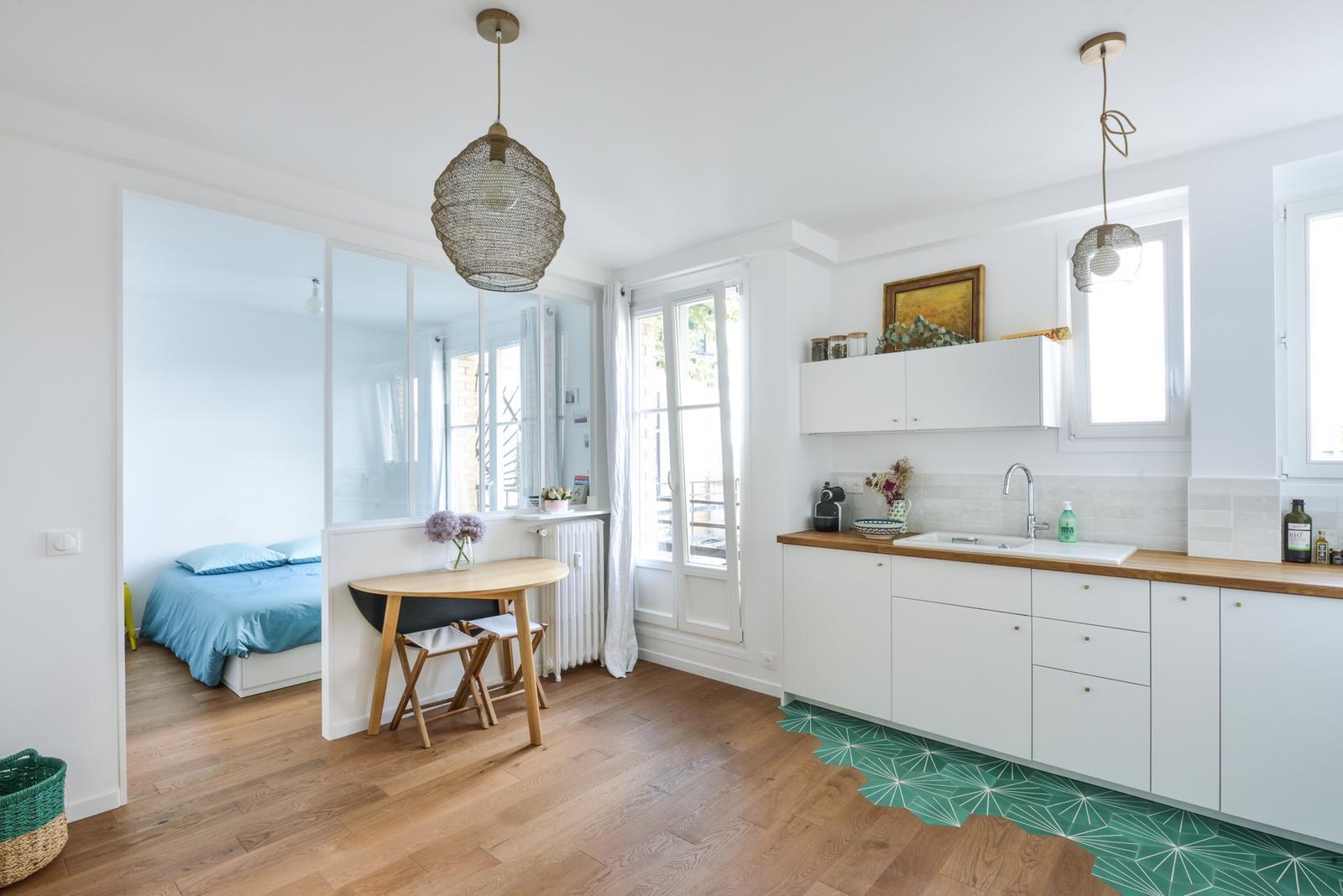Ensa Paris Val De Seine talie stopek / architecture and interior design   xplace