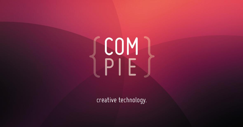 Compie | XPlace