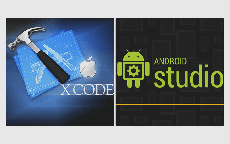 Android & iOS Apps Engineer & Consultant | XPlace