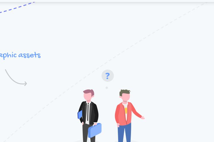 XPlace | Hire Freelancers, Find Freelance Jobs