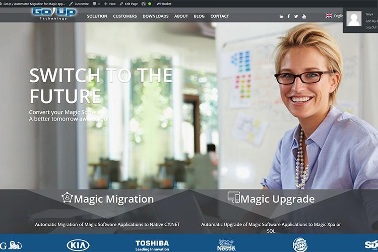 XPlace | Hire Freelancers, Find Freelance Jobs