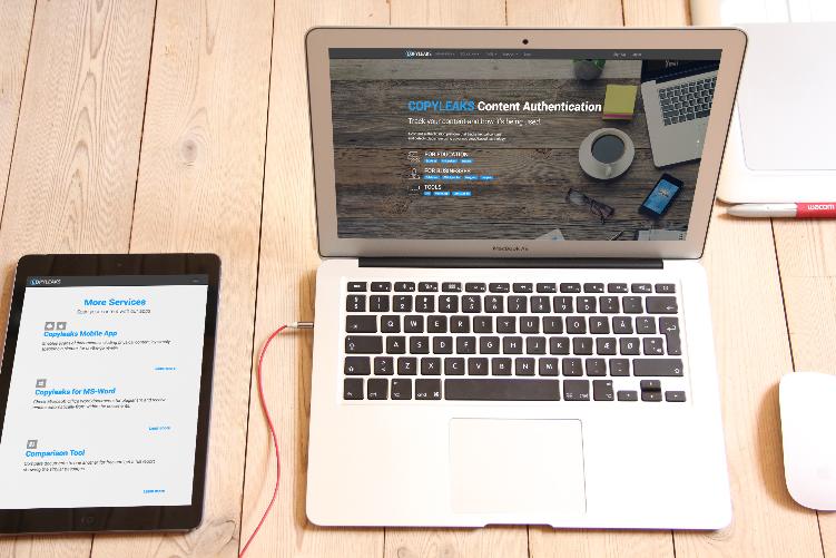 XPlace   Hire Freelancers, Find Freelance Jobs